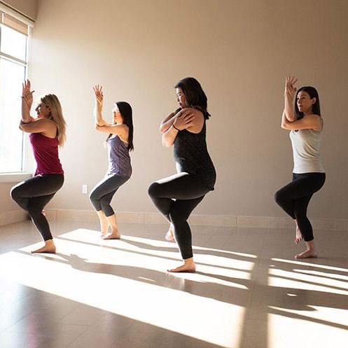 calgary yoga  hot yoga studio  metta yoga